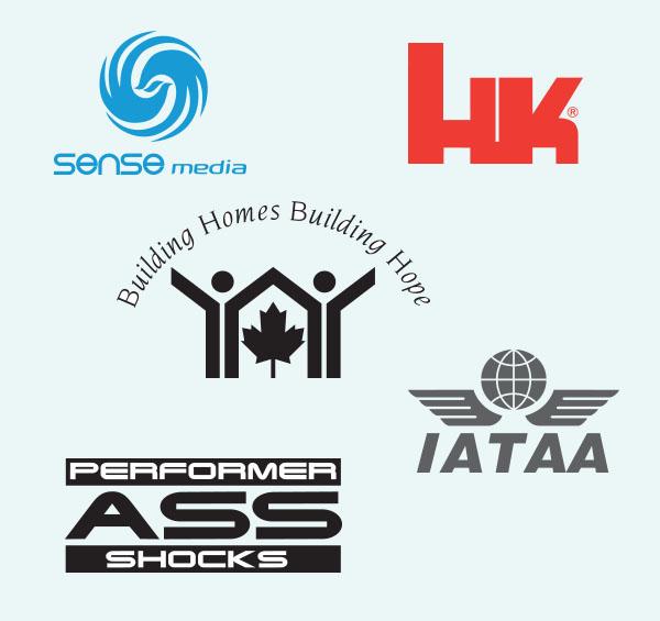logo demo1