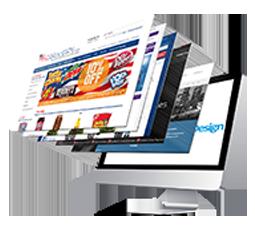 Web & Smartphone Design Company – Sense Media